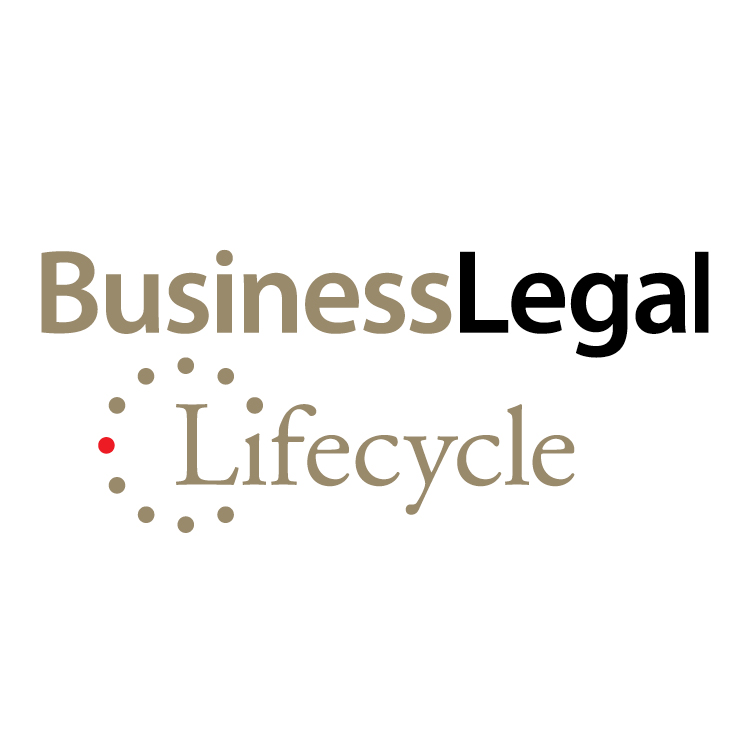 Business Legal Life Cycle Test